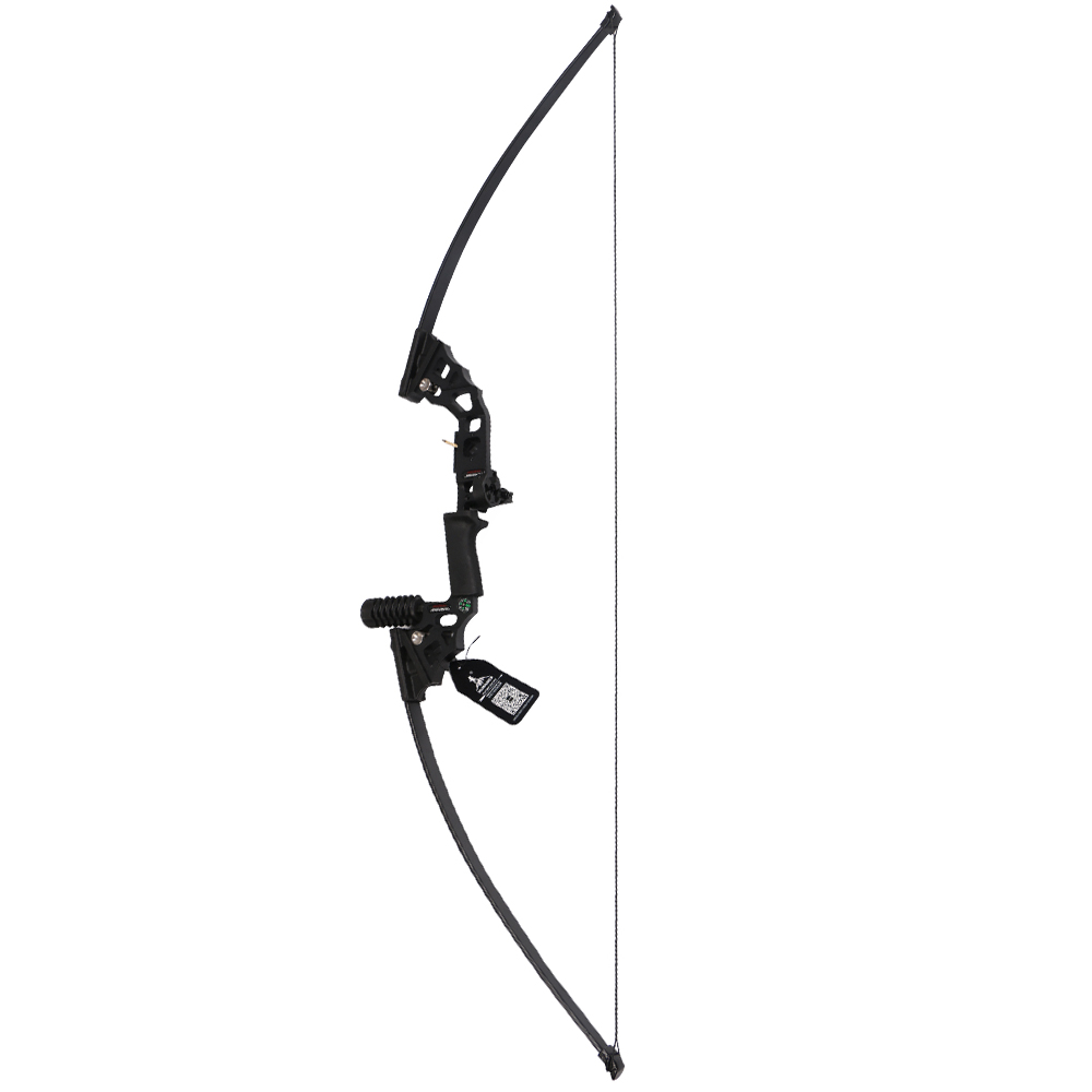 HTB1sOBTSpXXXXXQXVXXq6xXFXXXu - 40lbs Archery Bow Hunting Straight Longbow for Outdoor Practice Target Shooting Fishing Sport Games Slingshot Tade Down Long Bow