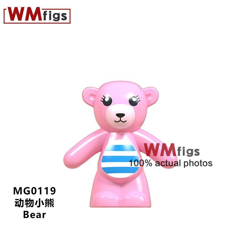 MG0119
