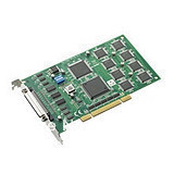 100% New Original PCI-1780U Channel 8 Counter Timer Card 100% tested perfect quality
