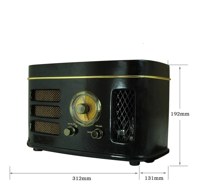 WVT-RHTD05(01