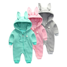 New born clothes baby boy clothes Long sleeve baby romper baby girl clothing infant clothing
