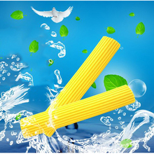 270416/Quality mop head/PVA cotton material/Sponge head cotton general 27 38 cm 3 colloxylin sponge/High-quality materials