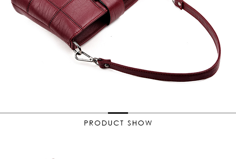 PHTESS-women-shoulder-bags_26