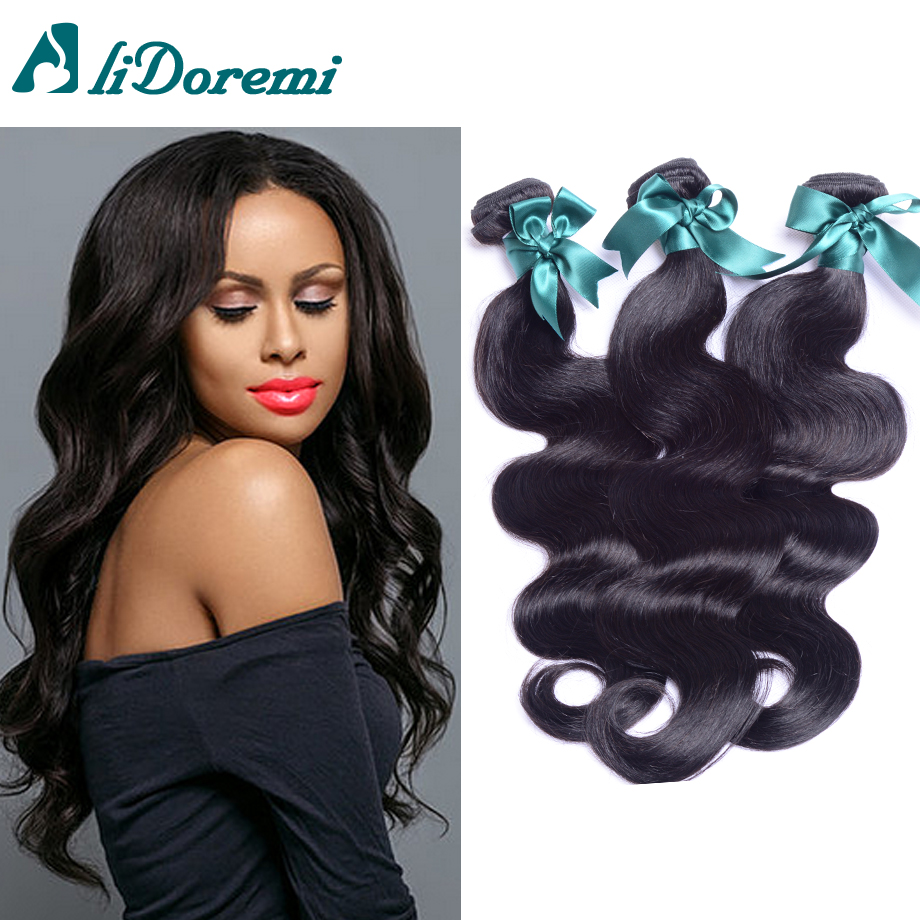 Unprocessed hair products 3pcs Best quality peruvian virgin hair body wave extension machine weft hair weaves Peruvian body Wave<br><br>Aliexpress