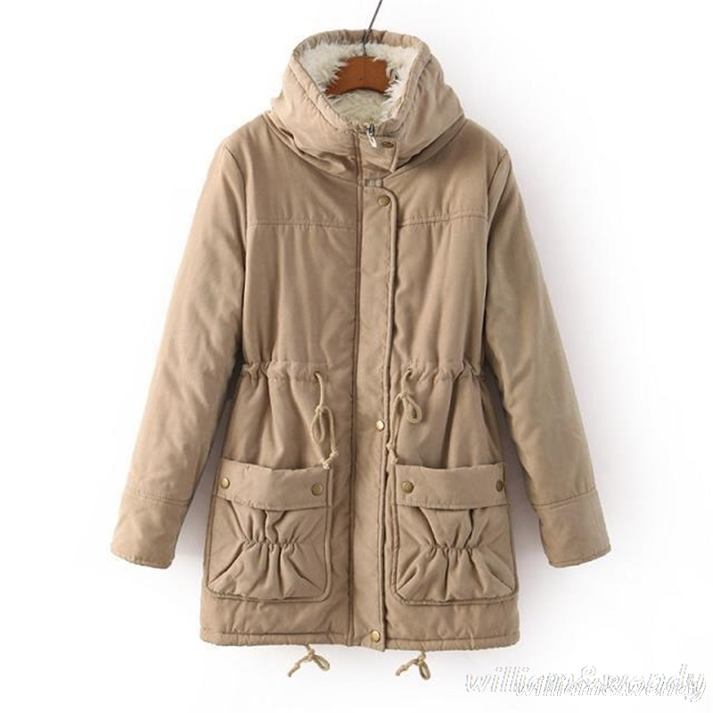 Women Long Ukraine Winter Warm Down Jacket Hooded Cheap Russia Windcheater Thick Faux Fur Collar Coat Palto Cloth Parka OvercoatОдежда и ак�е��уары<br><br><br>Aliexpress