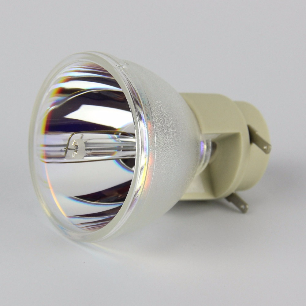New Replacement Lamp Bulb SP.8VH01GC01 For OPTOMA HD141X GT1080 S315 DS345 Projector<br>