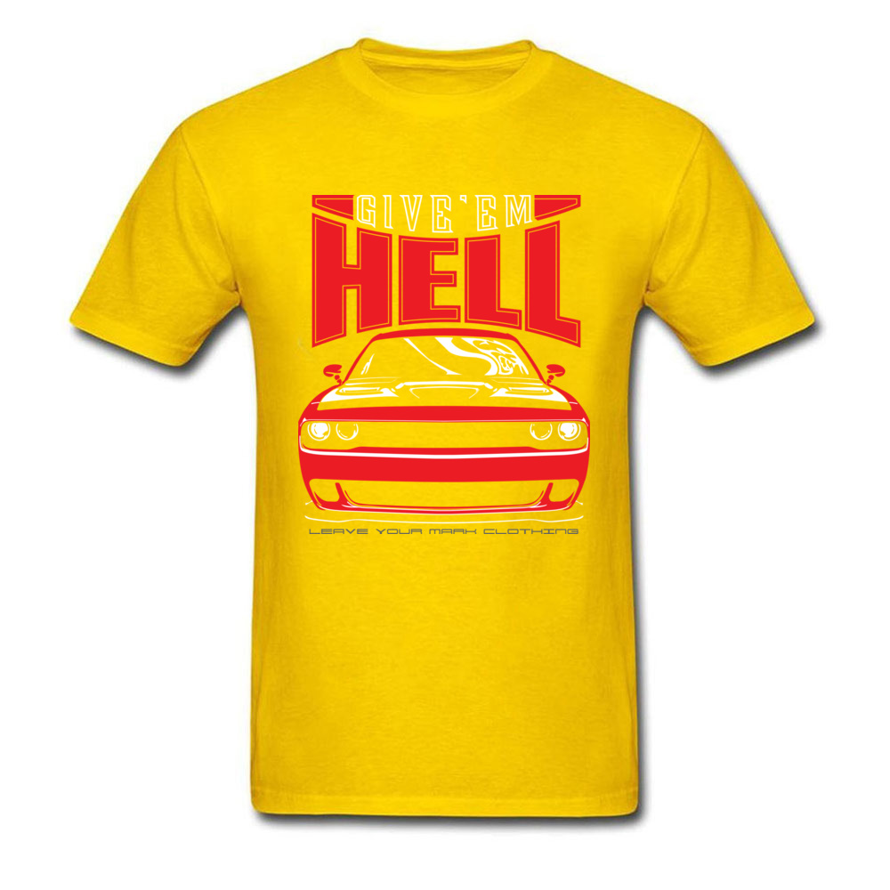 Giveem Hell_yellow