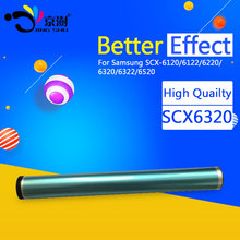 4pcs high quality Compatible SCX 6320 OPC DRUM For Samsung SCX-6120 SCX-6122 SCX-6220 SCX-6320 SCX-6322 SCX-6520 printer