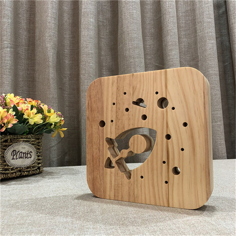 Asmarluxx wooden lamp0013