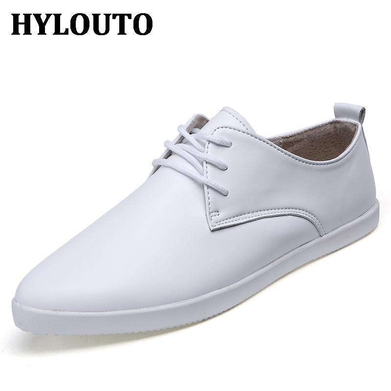 New Womens Flats Casual mucro Shoes lace up women leather England Hollow shoes  Summer sofe Sport&amp;Walking shoes 1514<br><br>Aliexpress