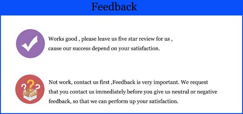 3-feedback