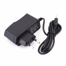 Universal IC Power Adapter AC Charger 5V 2A DC 2.5mm EU Plug for Android Tablet Hot Search Wholesale Dropshipping(China)