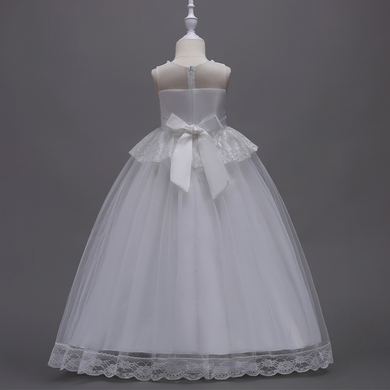 girls dress (17)