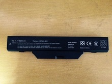 Hot sale Replacement laptop battery for HP Compaq HSTNN-IB51 550 6720s 6730s 6735s 6820S 6830s
