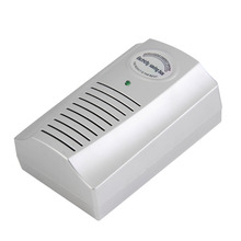 Brandnew Intelligent Digital Power Electricity Saving Energy Saver Box Device hot selling(China)