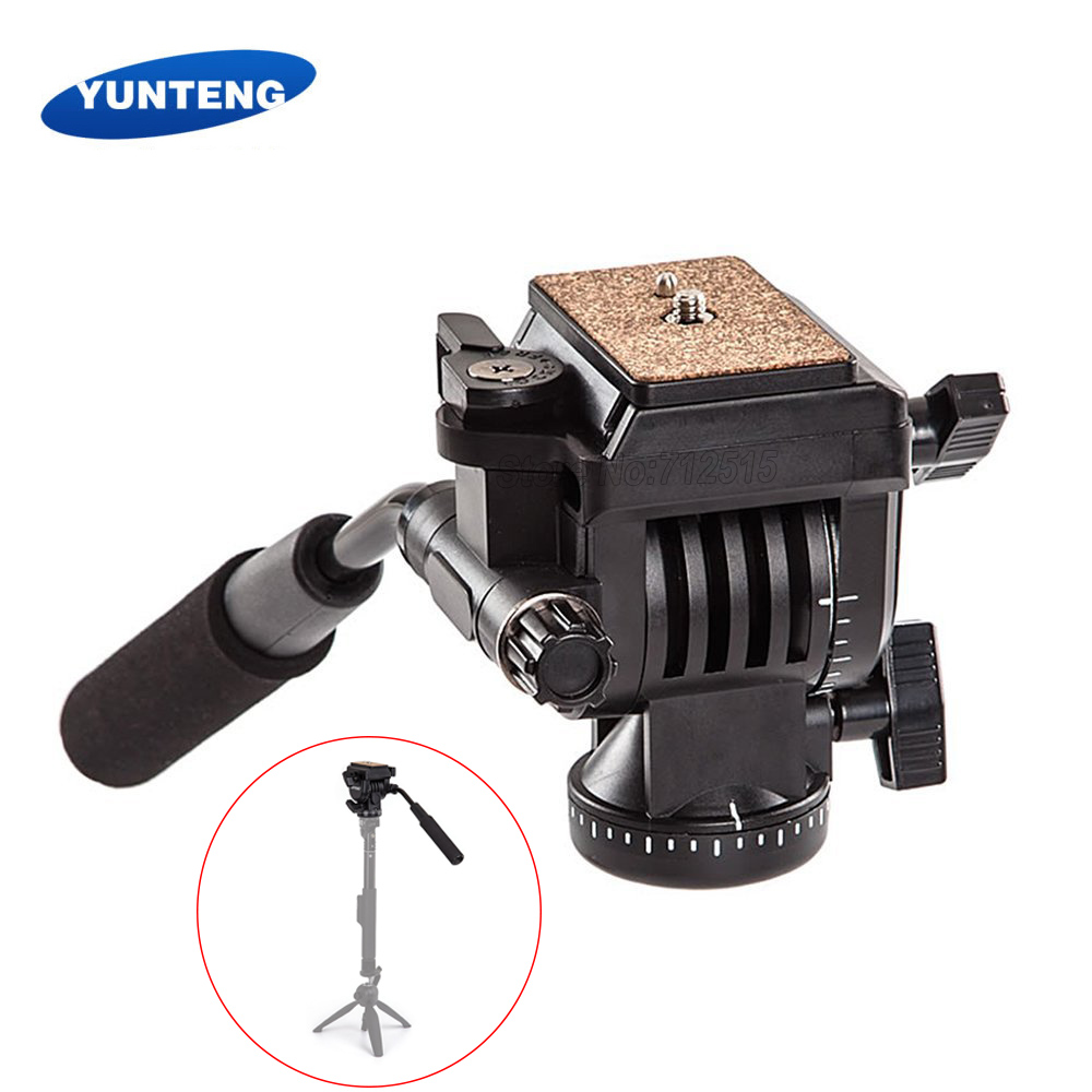 YUNTENG-YT-930-Heavy-Duty-Camera-Tripod-Ball-Head-with-2-Quick-Release-Plates-for-Canon (1)