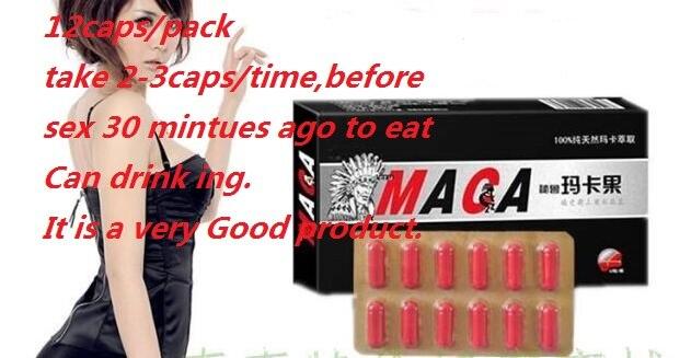 Viagra And Big Dick