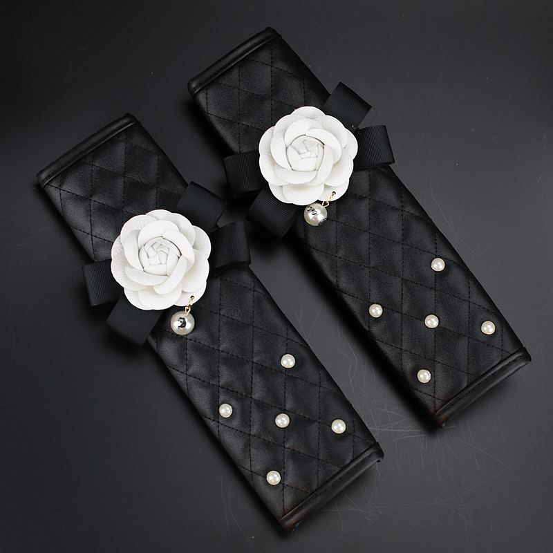 2pcs-Camellia-Flower-Crystal-Car-Safety-Belt-Cover-Seat-Harness-Shoulder-Pad-Car-Styling-45