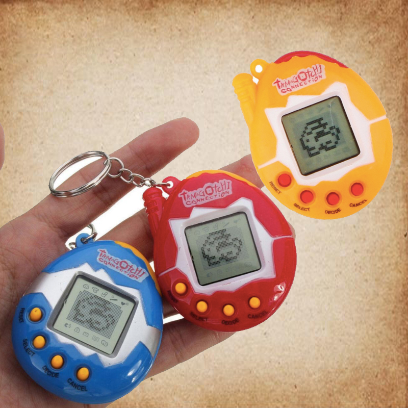 2017-Electronic-Pets-Toys-90S-Nostalgic-49-Pets-in-One-Virtual-Cyber-Pet-Toy-6-Style