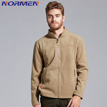 NORMEN Brand Clothing Men's Casual Solid Hoodies Fashion Fleece Tracksuit For Men Top Grade EUR Size Plue Size