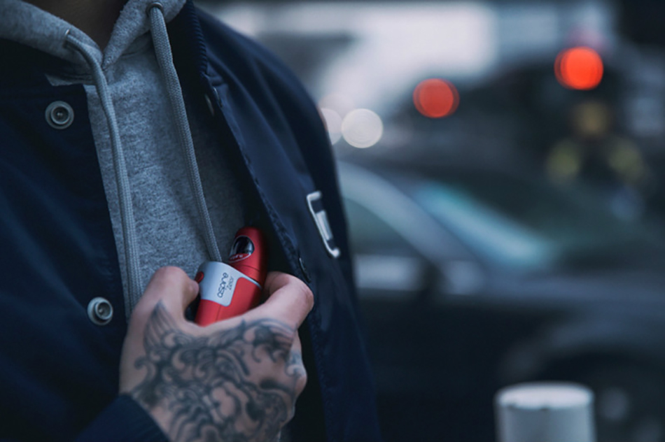 zelos 50w kit e-cigarette-13