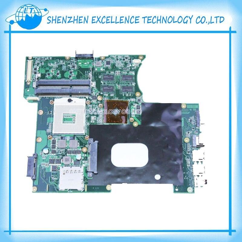 wholesale For ASUS K42JR K42J K42JZ K42JB K42JY series hm55-chipset 8 pcs of storage 1G laptop motherboard<br><br>Aliexpress
