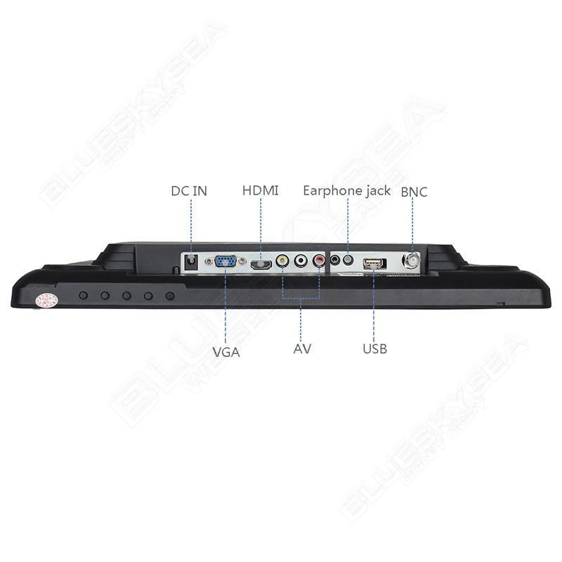 15 17 19 plastic monitor (3)