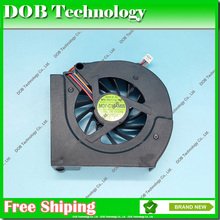 100% Original Notebook CPU Cooler Cooling Fan For Lenovo IBM ThinkPad Z60 Z60M Z61M Fan(China)