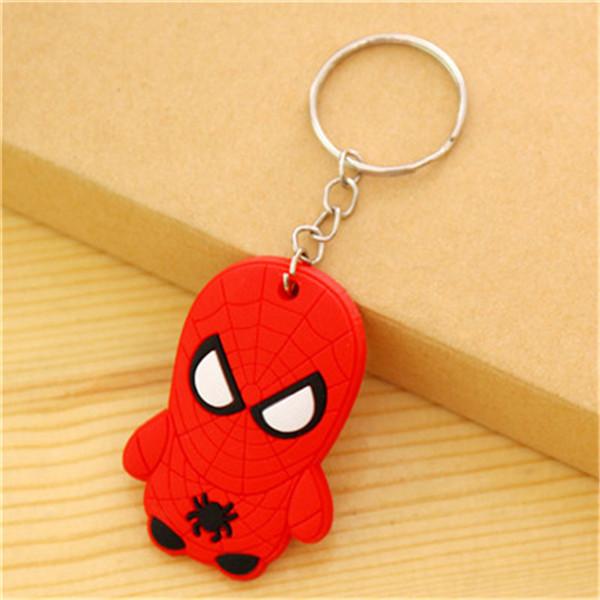 1PCS-Lovely-Animal-Cartoon-The-Avengers-Hello-Kitty-Silicone-Key-ring-Keychain-Backpack-Accessories-Key-chains.jpg_640x640 (14)