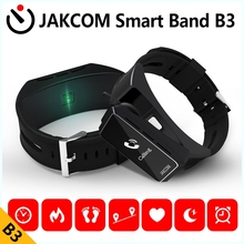 Jakcom B3 Smart Band New Product Of Tv Antenna As Alfa Wifi Wireless Pci Aerial Lots