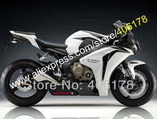Hot Sales,Fit cbr1000rr fairing 2008-2011 cbr 1000 08 09 10 11 ABS fairing kit motorcycle bodywork fairing (Injection molding)
