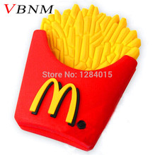 VBNM Food chips USB Flash Drive pen drive cool gift  hot sale cartoon 4GB/8GB/16GB/32GB pendriver memory stick U disk