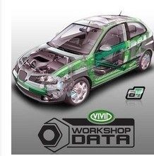 Latese version !!!!vivid workshop data v10.2 for repair software collection free shipping