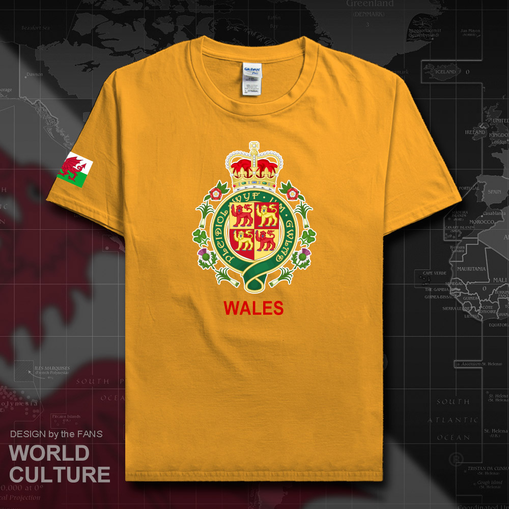 HNat_Wales20_T01gold