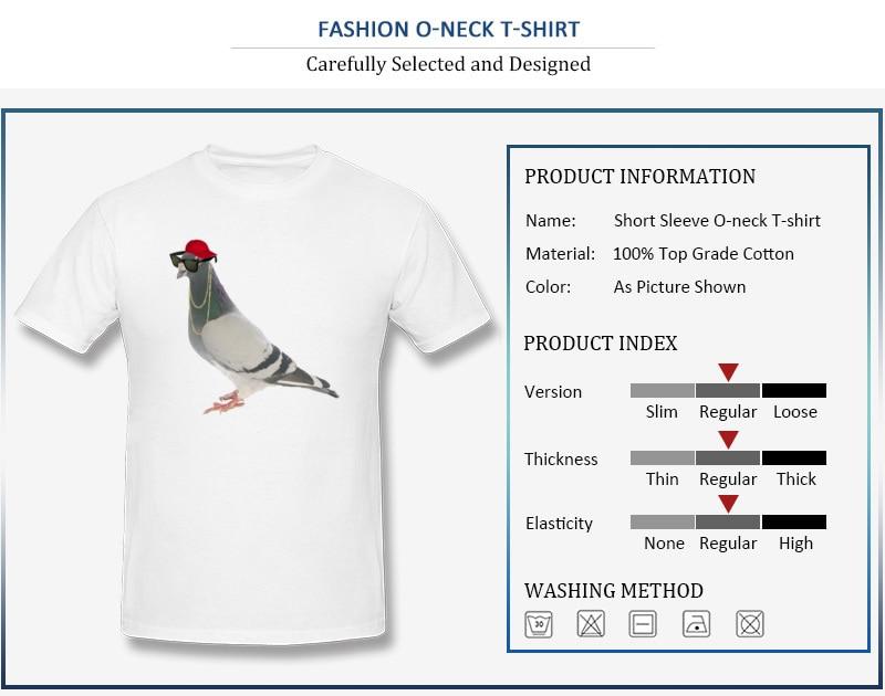 cool pigeon radical_detail_white