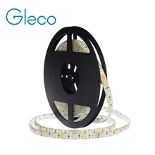DC12V LED strip 5050 RGBW RGBWW 5M 60LED/m RGB+White / RGB+ Warm white IP65 Waterproof 5050 LED Strip RGBW