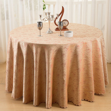 5 Colors Nappe De Table Cloth Satin Tablecloth For Banquet Wedding Restaurant Hotel Banquet Festival Decoration Toalhas De Mesa