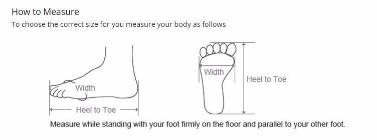 Dance shoes men size-2