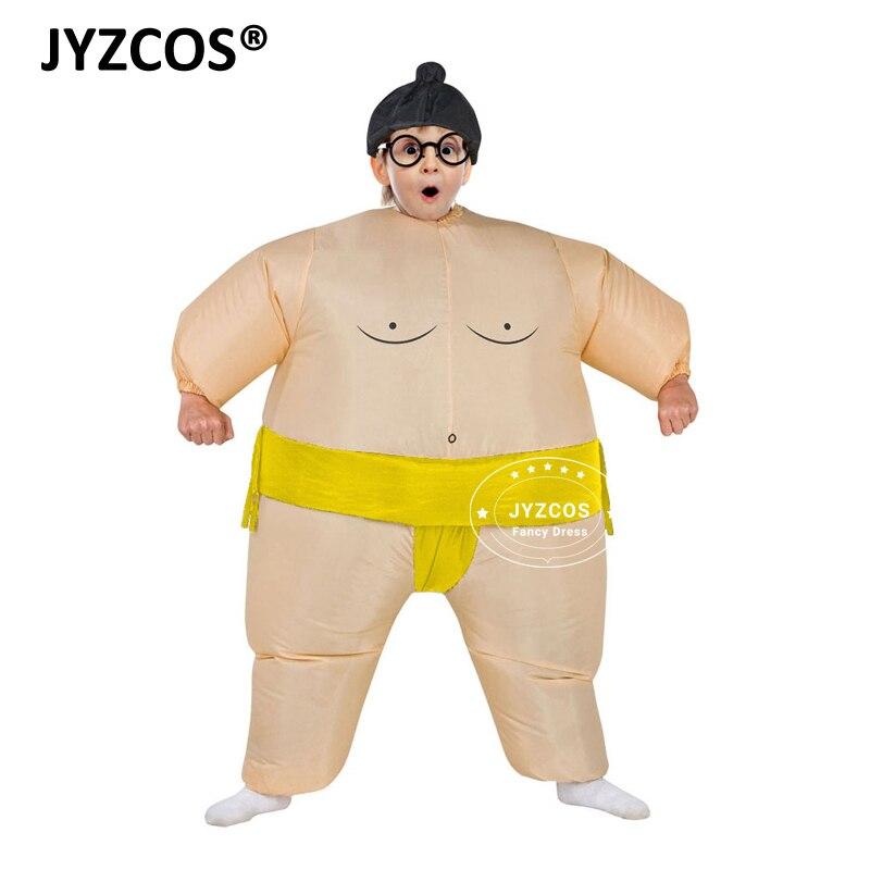 kid sumo (3)