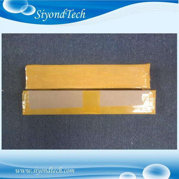 CCFL Lamp Packing8