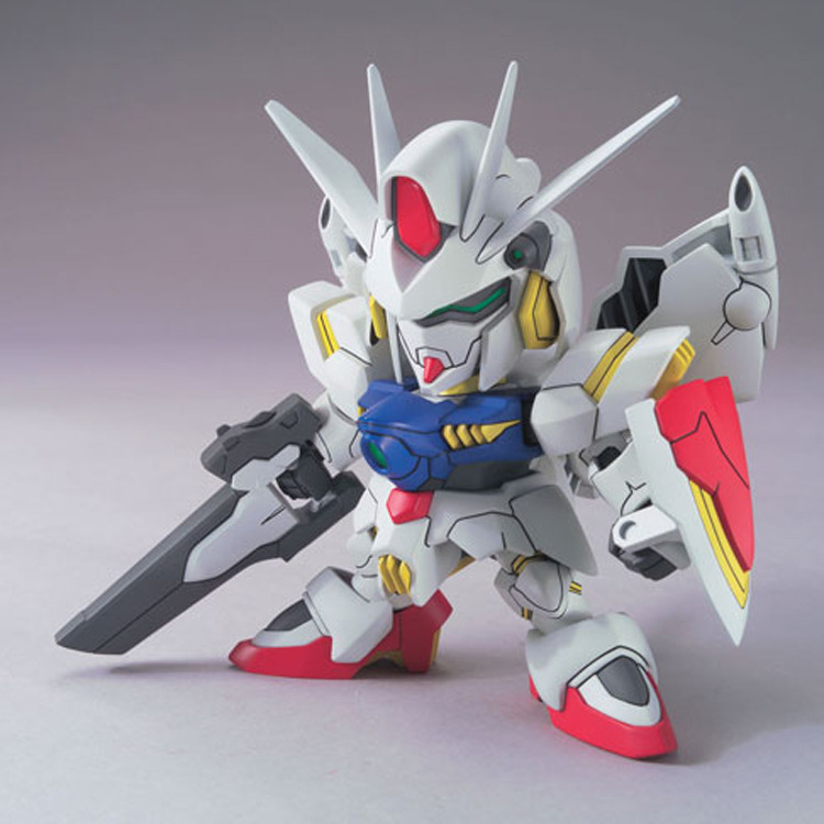 Gundam Action Figures 9cm Japanese Anime Figures Kids Gifts Toys For Children Robot Brinquedos With Box Free Shipping<br><br>Aliexpress