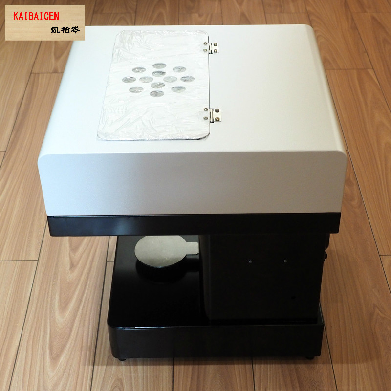 coffee printer 2