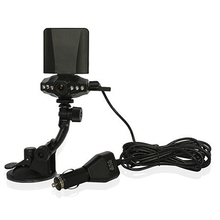 New Trendy 2.5 Inch HD Auto Car DVR Road Dash Video Camera Recorder Camcorder LCD