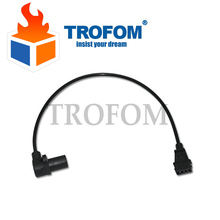 Crankshaft position sensor For Citroen Jumpy Peugeot Expert Fiat Fiorino Scudo 1.4 1.6 1920Y9 46411427 0261210127 1920.Y9