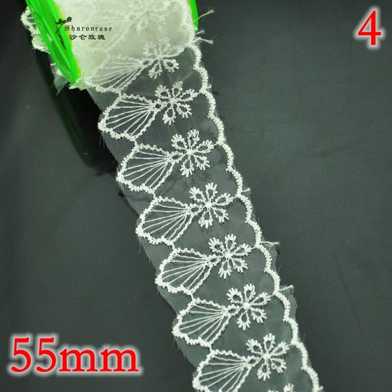 lace3001-4