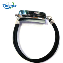 New design wristband bracelet  Jewelry Usb flash drive Pen drive Usb memory stick disk USB2.0 8gb16 gb 32 gb  64gb