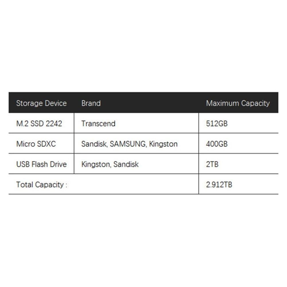 XD115201-C-16-1