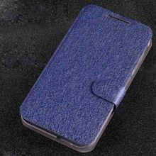 TUKE High Quality PU Flip Leather Case For Zopo zp920 Protection Wallet Card Holder Cell Phone Accessories  SJ4071