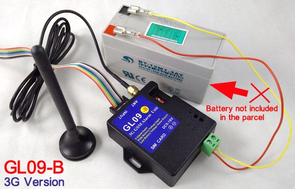 GL09B_battery_gsm_alarm_600