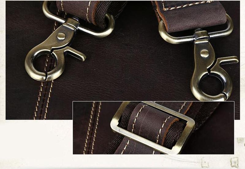 handbag-067 (9)